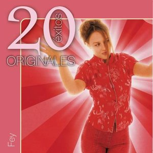 Image for '20 Exitos Originales'