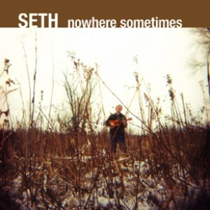 Image for 'Nowhere Sometimes'