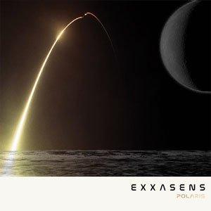 Image for 'EXXASENS - Polaris'