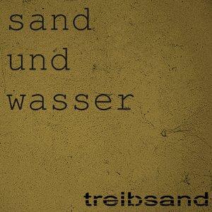 Image for 'Sand und Wasser'