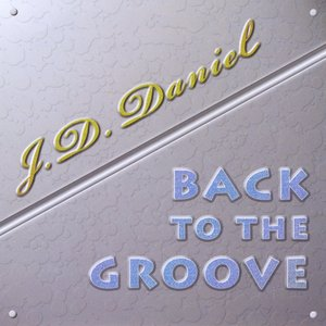 Image for 'Back To The Groove'