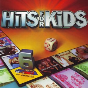 Image for 'Hits for Kids 6'