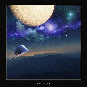 Image for 'Kalaxy'