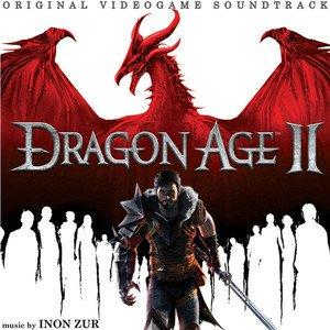 Image for 'Dragon Age II'