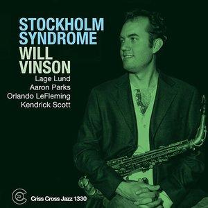 Image for 'Stockholm Syndrome'