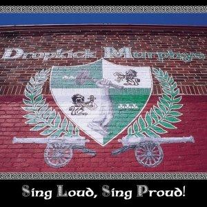Image for 'Sing Loud, Sing Proud'