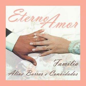 Imagen de 'Eterno Amor'