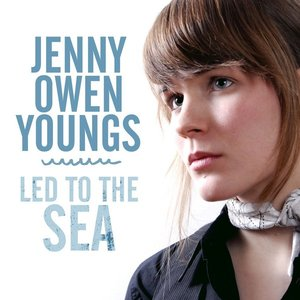 Image for 'Led To The Sea - Single'