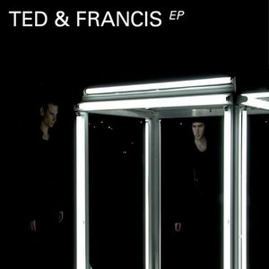 Image for 'Ted & Francis EP'