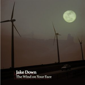 Image for 'The Wind On Your Face EP'