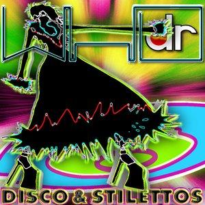 Image for 'Disco & Stilettos'