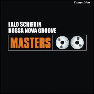 Imagem de 'Samba Para Dos'