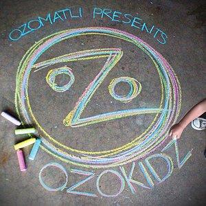 Bild für 'Ozomatli Presents OzoKidz'