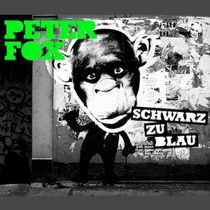Image for 'Schwarz zu Blau'