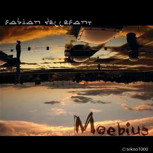 Image for 'Moebius'