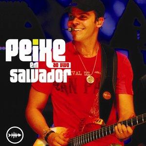 Image for 'Peixe ao Vivo em Salvador'