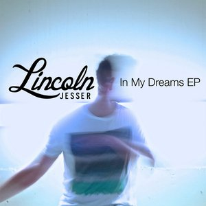 Image for 'In My Dreams EP'