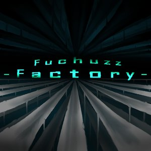 Image for 'Factory'