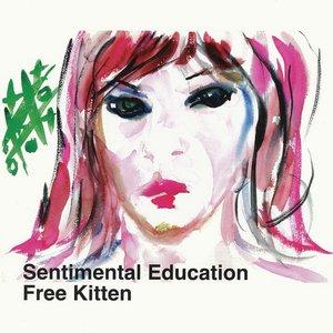 Bild für 'Sentimental Education'