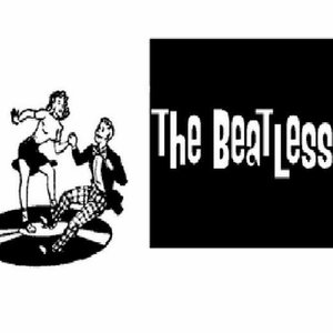 Image for 'The Beatless'