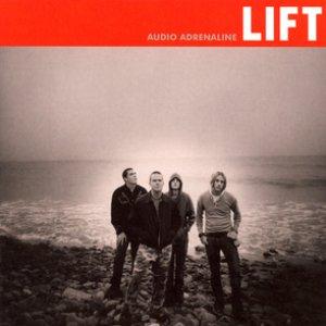 Image pour 'Lift'