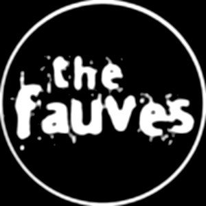Imagen de 'The Fauves'