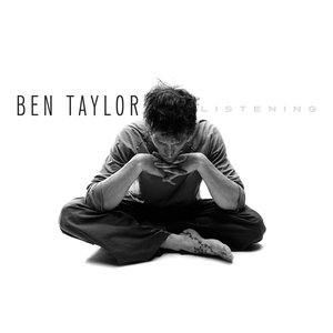 Image for 'Listening (Deluxe Edition)'