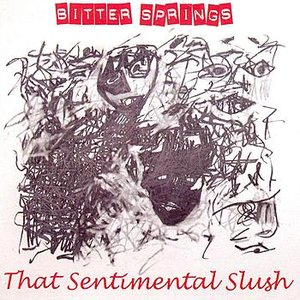 Image for 'That Sentimental Slush'