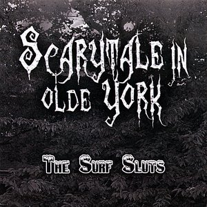 Image pour 'Scarytale In Old York'