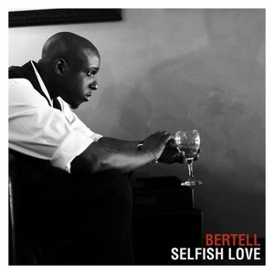 Imagem de 'Selfish Love - Single'