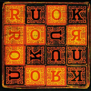 Image for 'RUOK?'