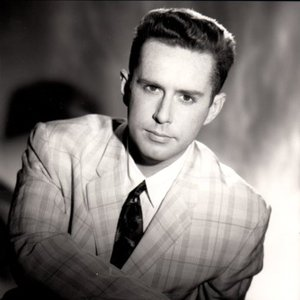 Imagen de 'Holly Johnson'
