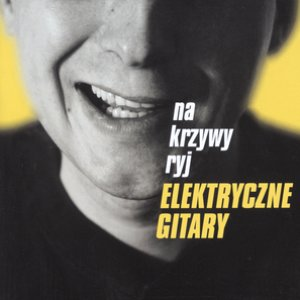 Image for 'Na krzywy ryj'