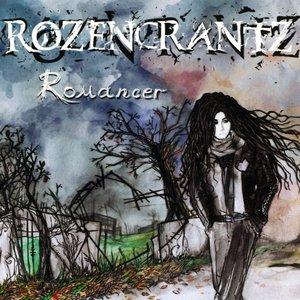 Image for 'Romancer'