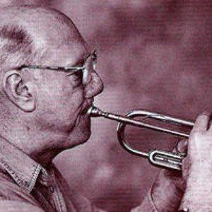 Image for 'John Wilbraham'