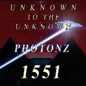 Imagem de '1551'