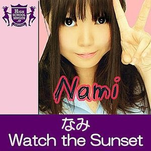 Image for 'Watch the Sunset'