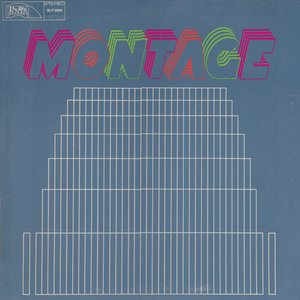 Image for 'Montage'