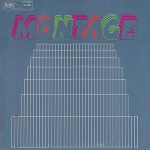 Image pour 'Montage'