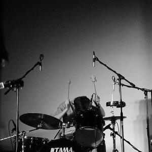 Image for 'Live at Denovali Swingfest 2010'