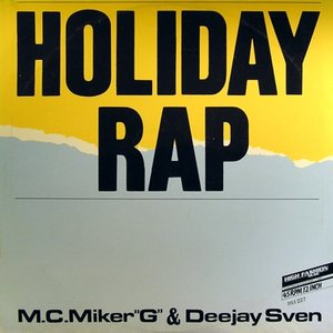Image for '12 Inch Classics on CD'