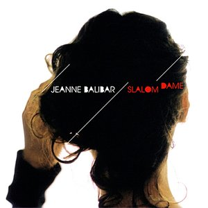 Image for 'Slalom Dame'