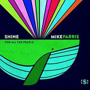 Immagine per 'Shine For All The People'