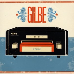 Image for '8 Track'