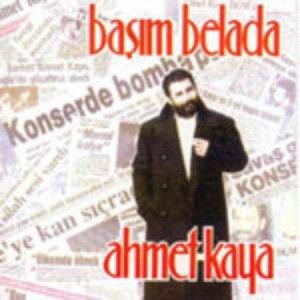 Image for 'Basim Belada'