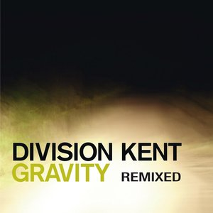 Image for 'Gravity Remixed'