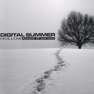 Digital Summer - Hollow