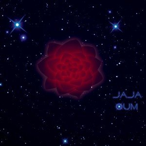 Image for 'OUM'
