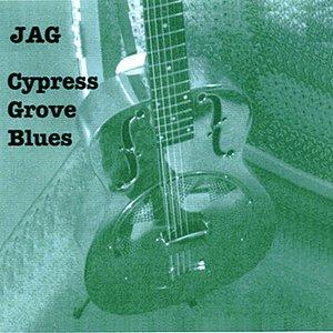 Imagem de 'Cypress Grove Blues'