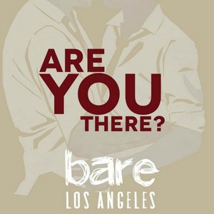 Image for 'Are You There? (feat. Nathan Parrett & Payson Lewis)'